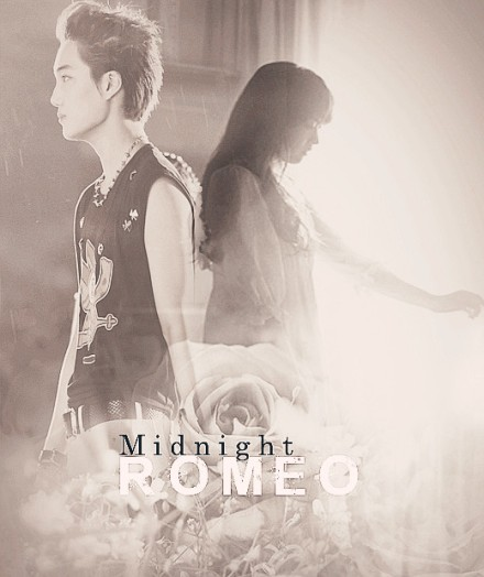 midnight romeo